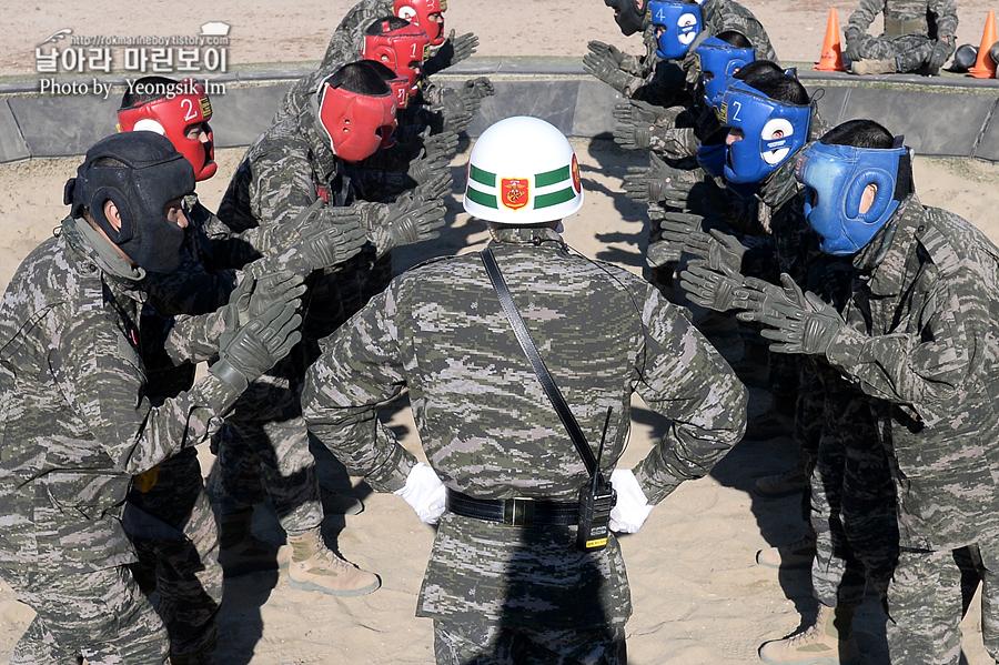 해병대 신병 1264기 3교육대 6주차 훈련모음_6610.jpg