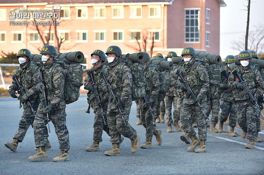 해병대 신병 1264기 5교육대 6주차 훈련모음_6409.jpg