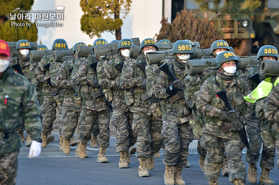 해병대 신병 1264기 5교육대 6주차 훈련모음_6423.jpg