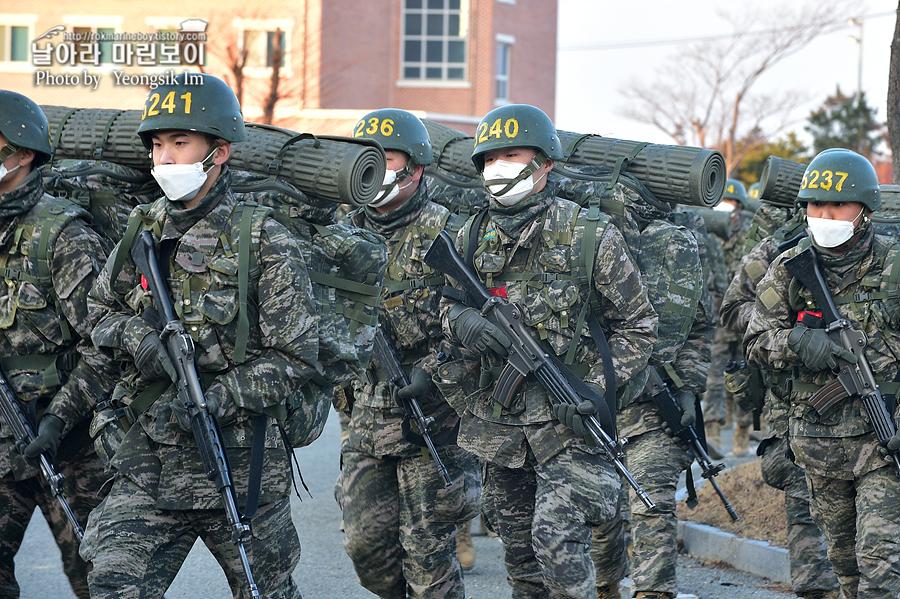 해병대 신병 1264기 5교육대 6주차 훈련모음_6399.jpg
