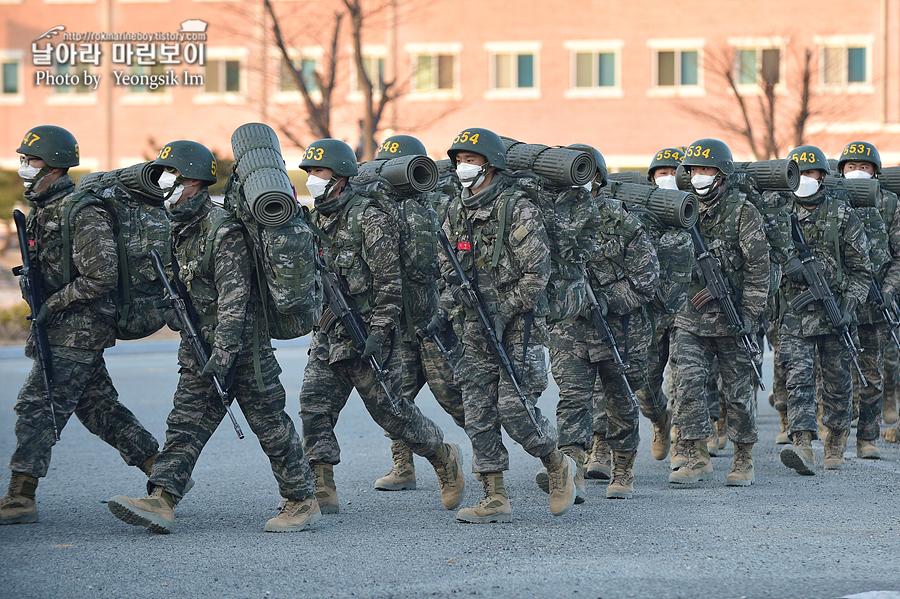 해병대 신병 1264기 5교육대 6주차 훈련모음_6414.jpg