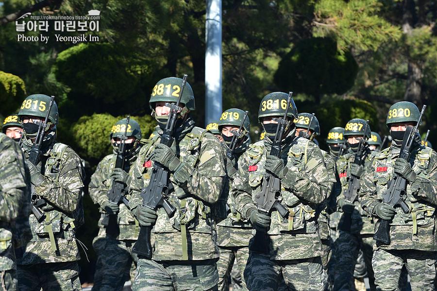 해병대 신병 1264기 3교육대 6주차 훈련모음_6544.jpg