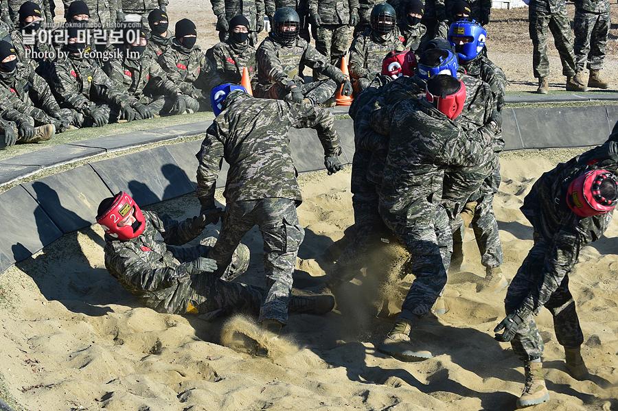 해병대 신병 1264기 3교육대 6주차 훈련모음_6627.jpg