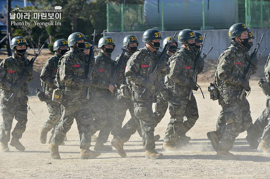 해병대 신병 1264기 3교육대 6주차 훈련모음_6581.jpg