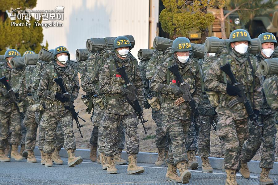 해병대 신병 1264기 5교육대 6주차 훈련모음_6431.jpg