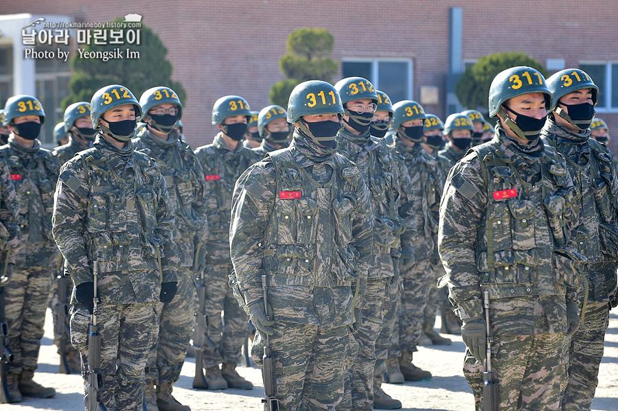 해병대 신병 1264기 3교육대 6주차 훈련모음_6558.jpg
