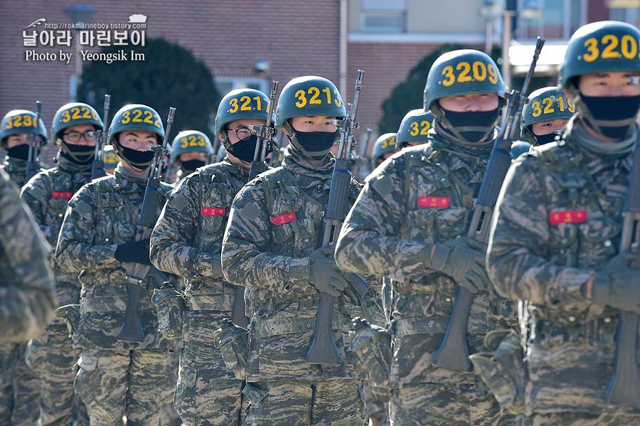 해병대 신병 1264기 3교육대 6주차 훈련모음_6560.jpg
