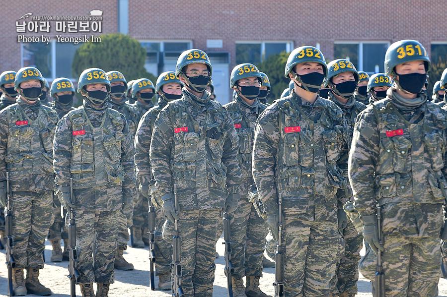 해병대 신병 1264기 3교육대 6주차 훈련모음_6564.jpg