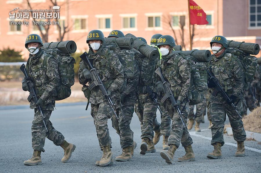 해병대 신병 1264기 5교육대 6주차 훈련모음_6412.jpg