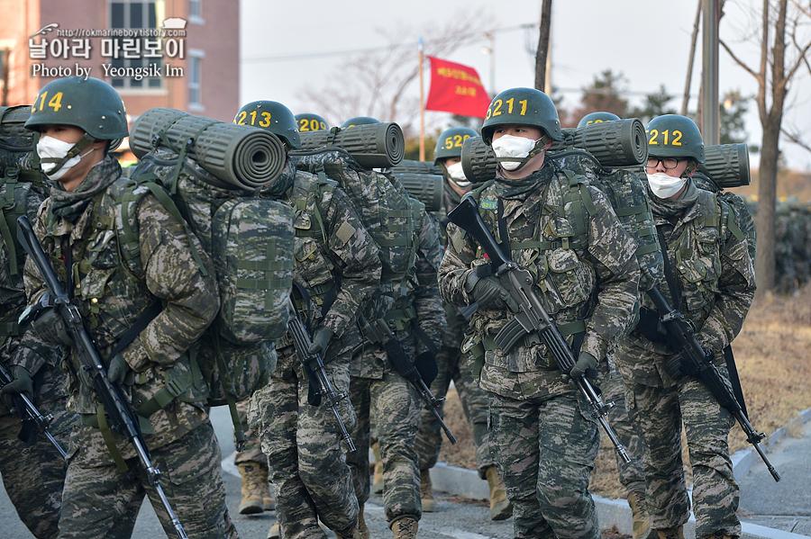 해병대 신병 1264기 5교육대 6주차 훈련모음_6403.jpg