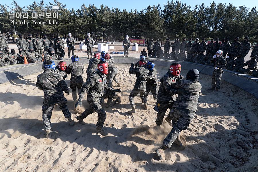 해병대 신병 1264기 3교육대 6주차 훈련모음_6611.jpg
