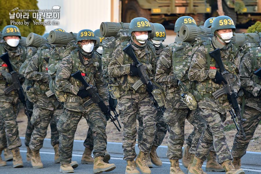 해병대 신병 1264기 5교육대 6주차 훈련모음_6441.jpg