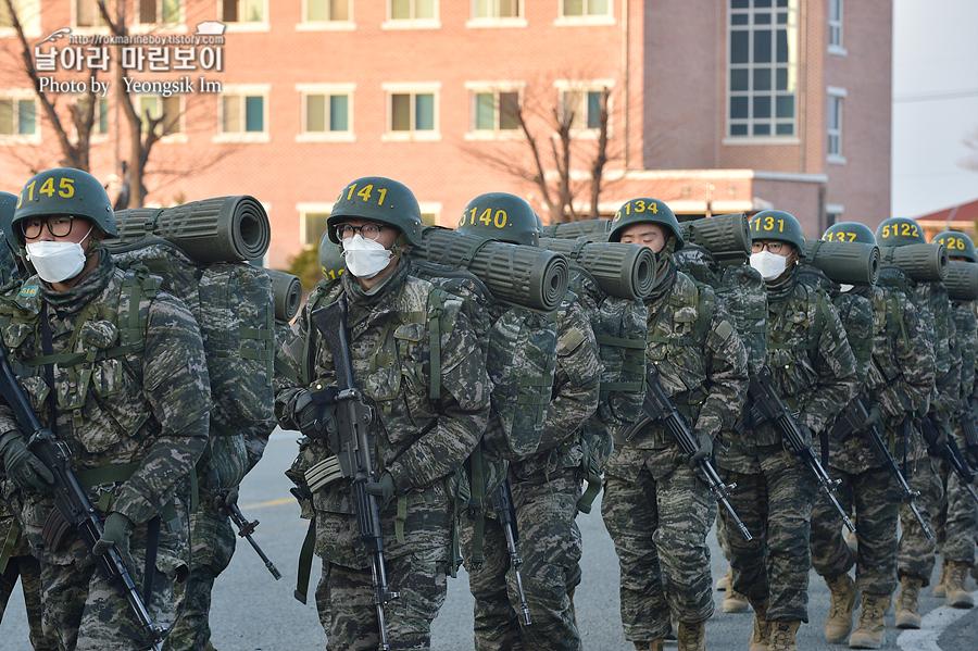 해병대 신병 1264기 5교육대 6주차 훈련모음_6392.jpg