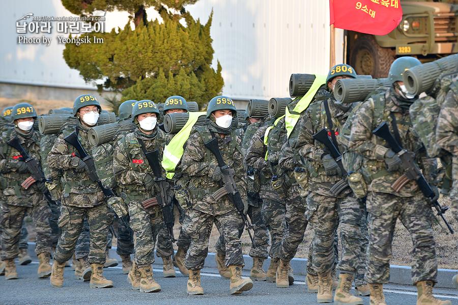 해병대 신병 1264기 5교육대 6주차 훈련모음_6437.jpg