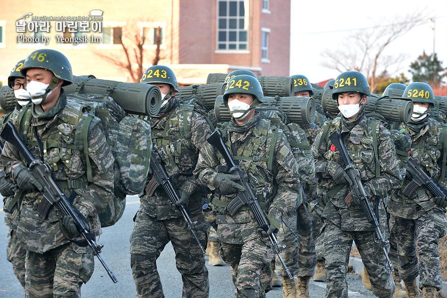 해병대 신병 1264기 5교육대 6주차 훈련모음_6398.jpg