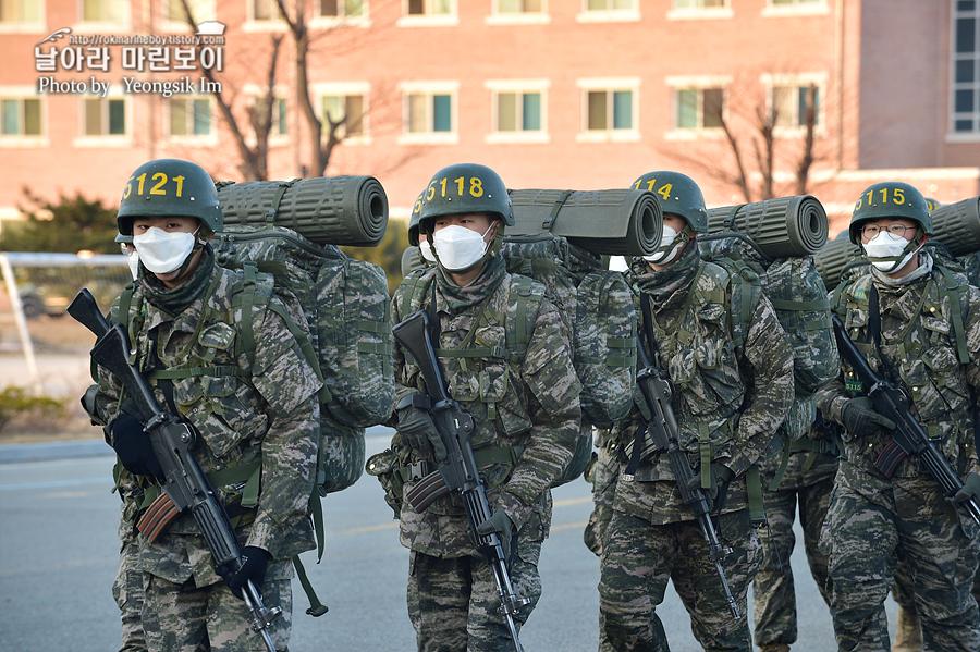 해병대 신병 1264기 5교육대 6주차 훈련모음_6394.jpg