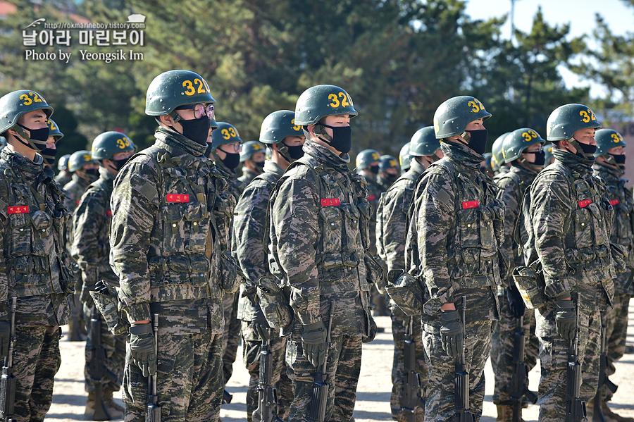 해병대 신병 1264기 3교육대 6주차 훈련모음_6559.jpg