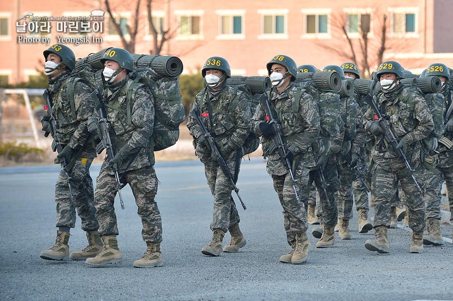 해병대 신병 1264기 5교육대 6주차 훈련모음_6415.jpg