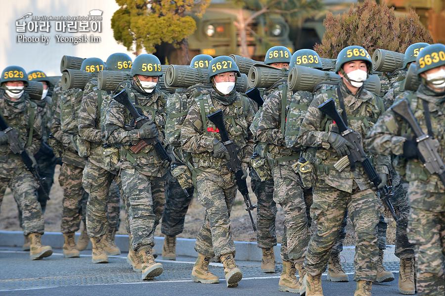 해병대 신병 1264기 5교육대 6주차 훈련모음_6424.jpg