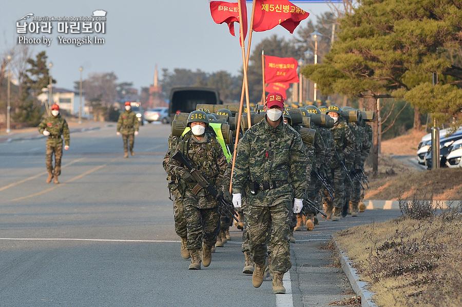 해병대 신병 1264기 5교육대 6주차 훈련모음_6384.jpg