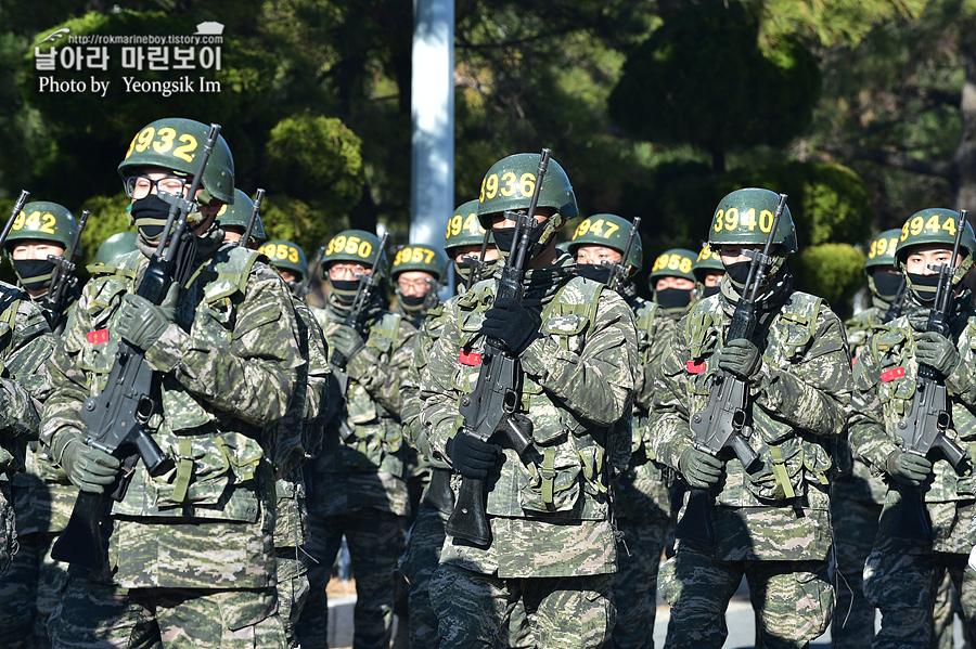 해병대 신병 1264기 3교육대 6주차 훈련모음_6553.jpg