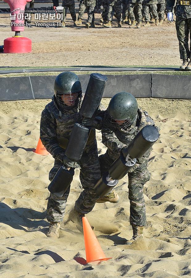 해병대 신병 1264기 3교육대 6주차 훈련모음_6634.jpg