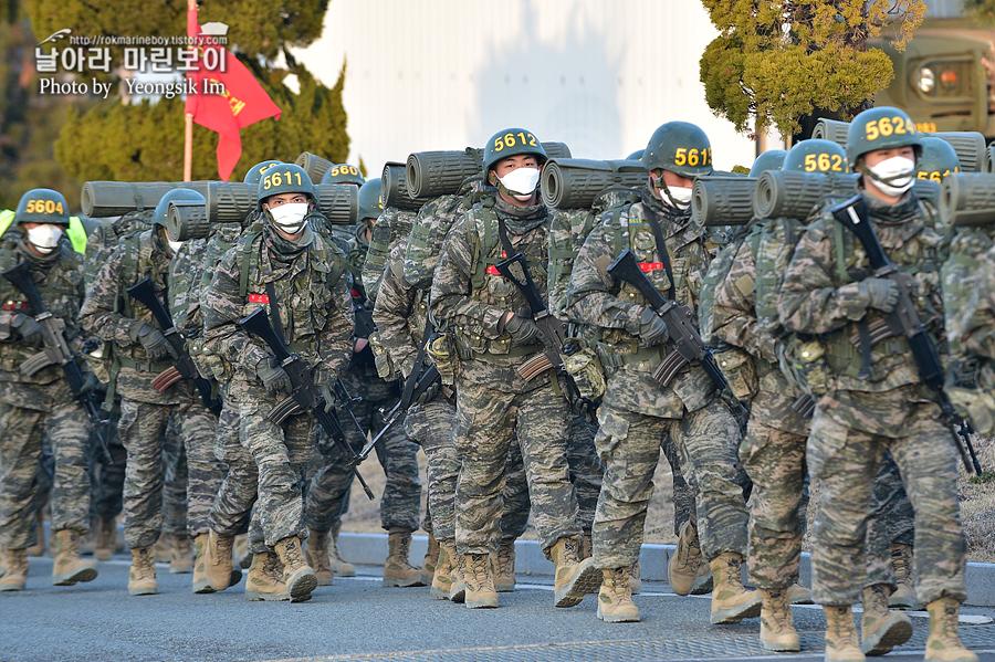 해병대 신병 1264기 5교육대 6주차 훈련모음_6425.jpg