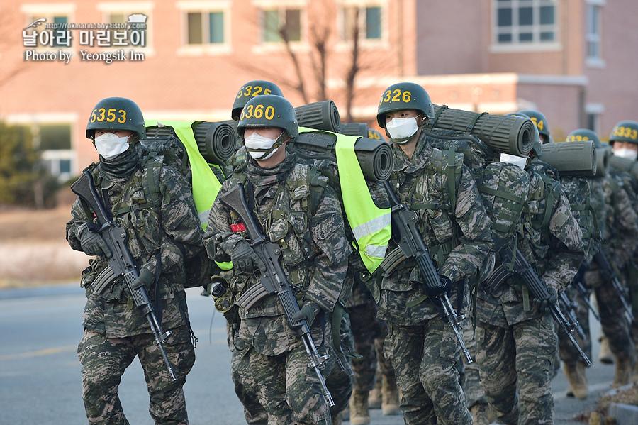 해병대 신병 1264기 5교육대 6주차 훈련모음_6406.jpg