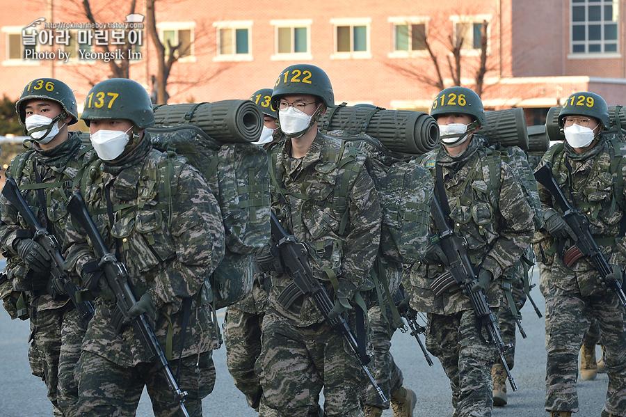 해병대 신병 1264기 5교육대 6주차 훈련모음_6393.jpg