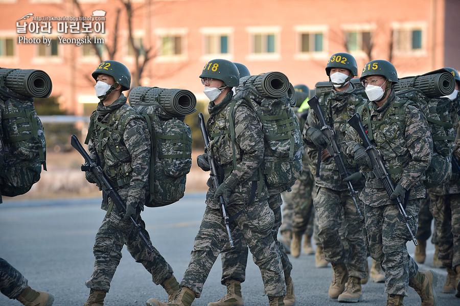 해병대 신병 1264기 5교육대 6주차 훈련모음_6410.jpg