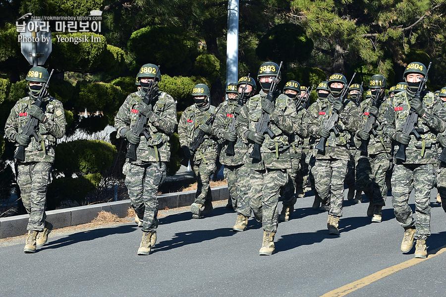 해병대 신병 1264기 3교육대 6주차 훈련모음_6542.jpg