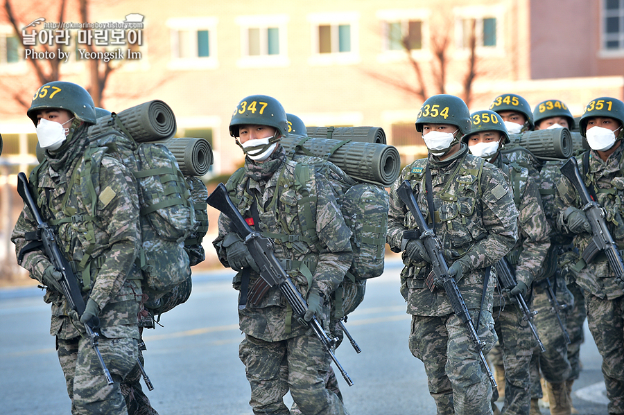 해병대 신병 1264기 5교육대 6주차 훈련모음_6407.jpg