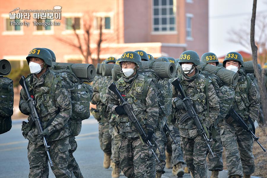 해병대 신병 1264기 5교육대 6주차 훈련모음_6408.jpg