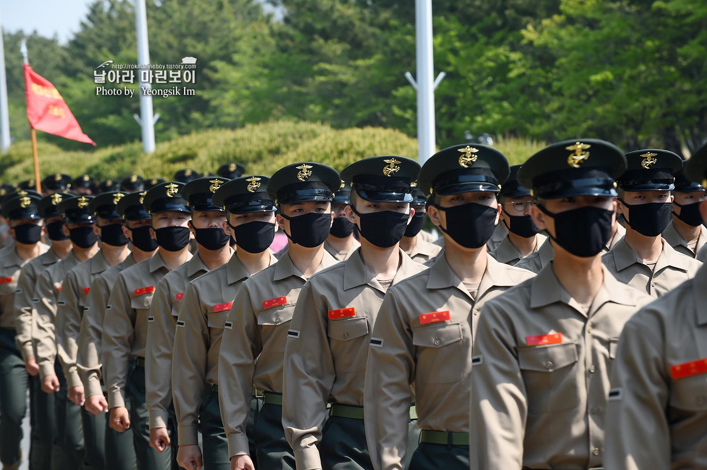 해병대 신병 1256기 수료식_0273.jpg