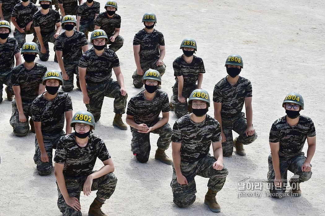 해병대 신병 1261기 2교육대 3주차 수류탄_5258.jpg