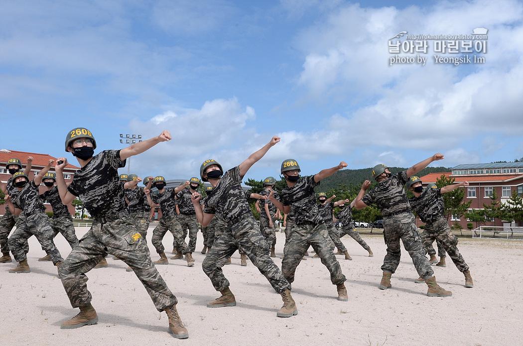 해병대 신병 1261기 2교육대 3주차 수류탄_4253.jpg