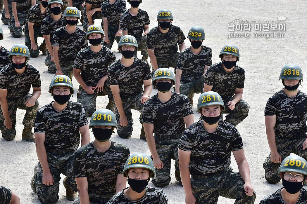 해병대 신병 1261기 2교육대 3주차 수류탄_5259.jpg