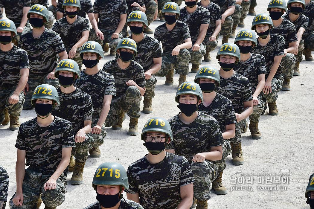 해병대 신병 1261기 2교육대 3주차 수류탄_5262.jpg