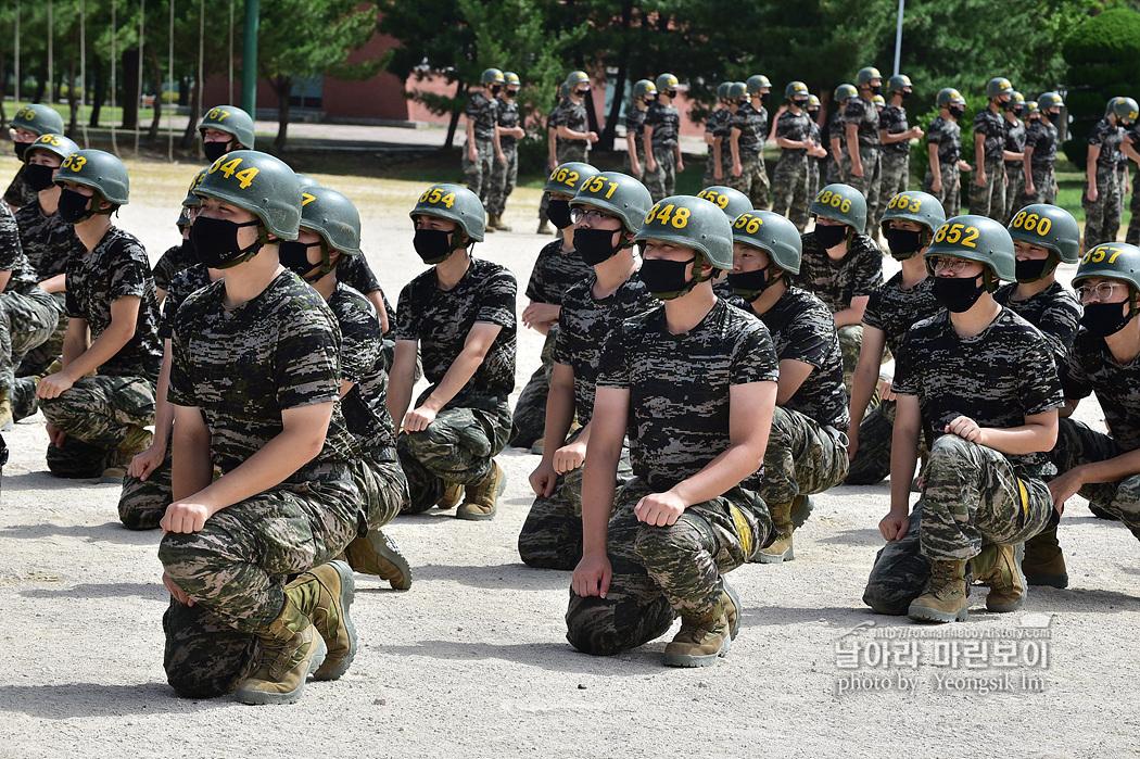 해병대 신병 1261기 2교육대 3주차 수류탄_5263.jpg