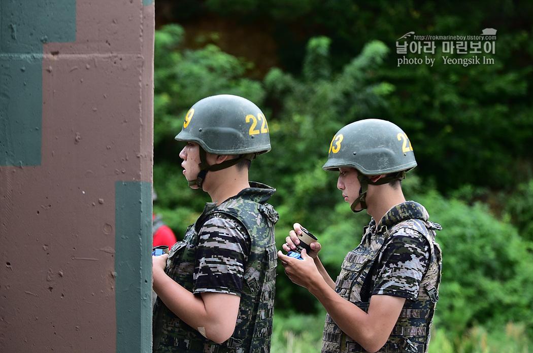 해병대 신병 1261기 2교육대 3주차 수류탄_5604_1.jpg
