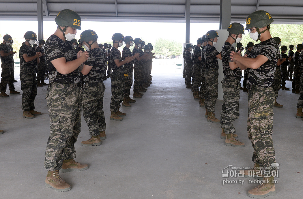해병대 신병 1261기 2교육대 3주차 수류탄_4263_3.jpg