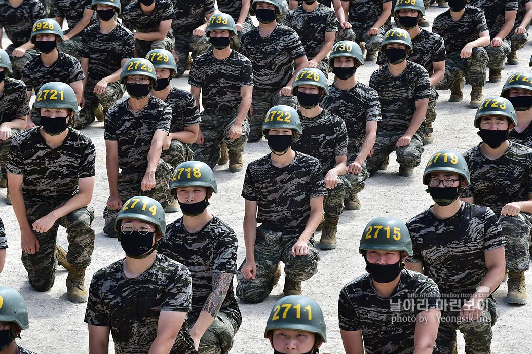 해병대 신병 1261기 2교육대 3주차 수류탄_5261.jpg