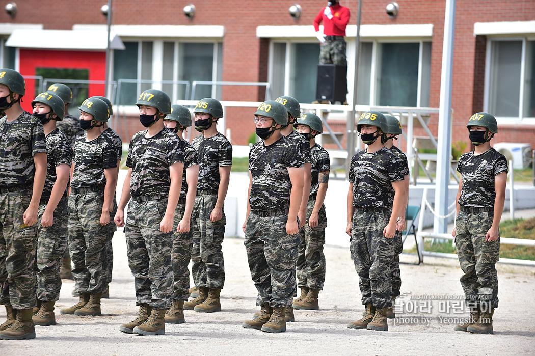 해병대 신병 1261기 2교육대 3주차 수류탄_5253.jpg