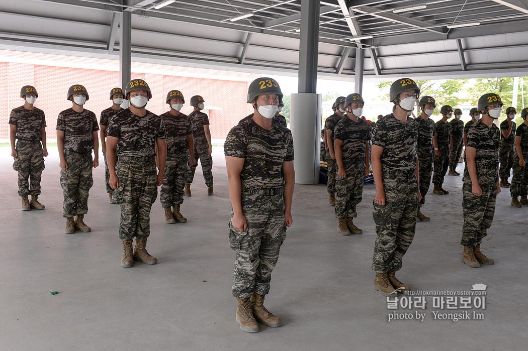 해병대 신병 1261기 2교육대 3주차 수류탄_4263_1.jpg