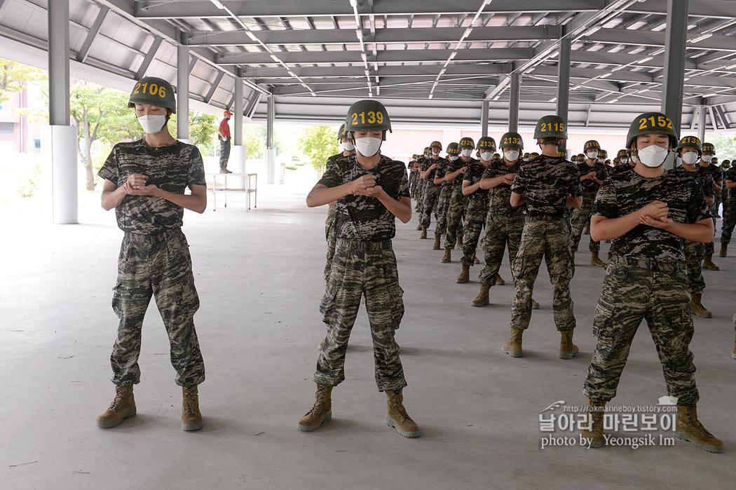 해병대 신병 1261기 2교육대 3주차 수류탄_4263_5.jpg