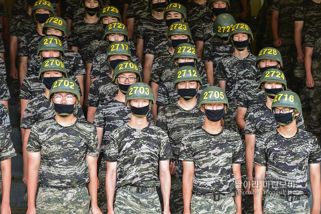 해병대 신병 1261기 2교육대 3주차 수류탄_5528.jpg