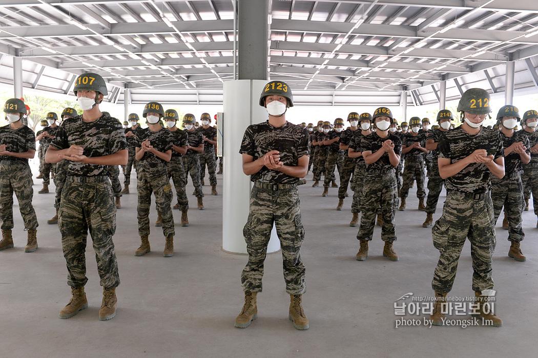 해병대 신병 1261기 2교육대 3주차 수류탄_4263_6.jpg