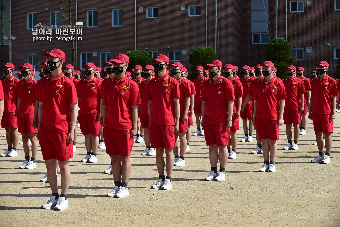 해병대 신병 1258기 2주차 훈련모음 _2549.jpg