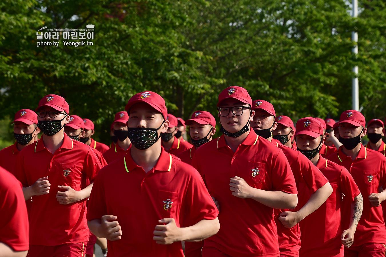 해병대 신병 1258기 2주차 훈련모음 _1800.jpg