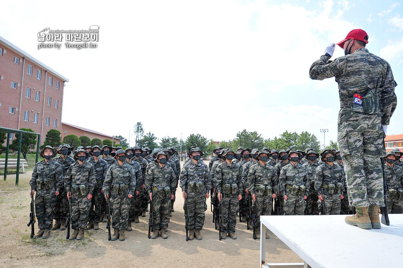 해병대 신병 1258기 2주차 훈련모음 _1555.jpg